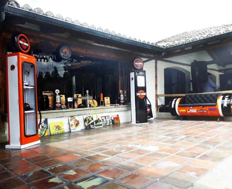 HD Riobamba 2017